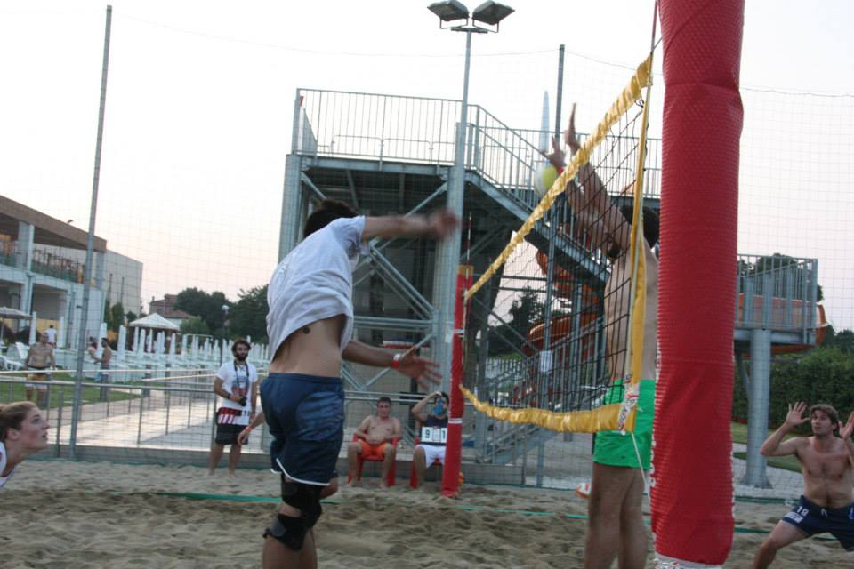 Torneo Beach & Pool4.jpg