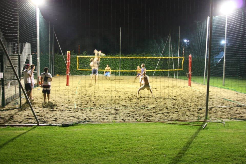 Torneo Beach & Pool9.jpg