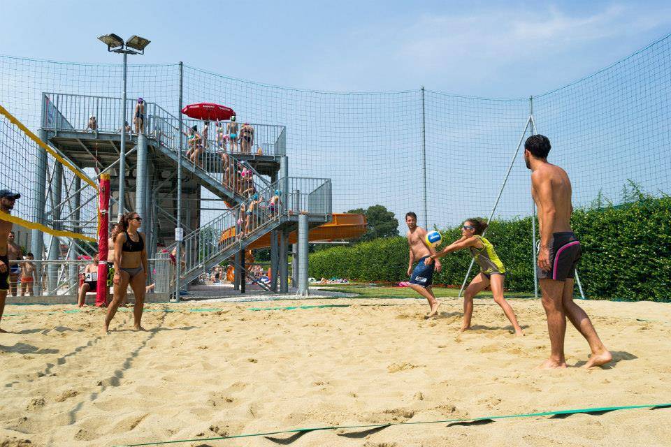 Torneo Beach & Pool10.jpg