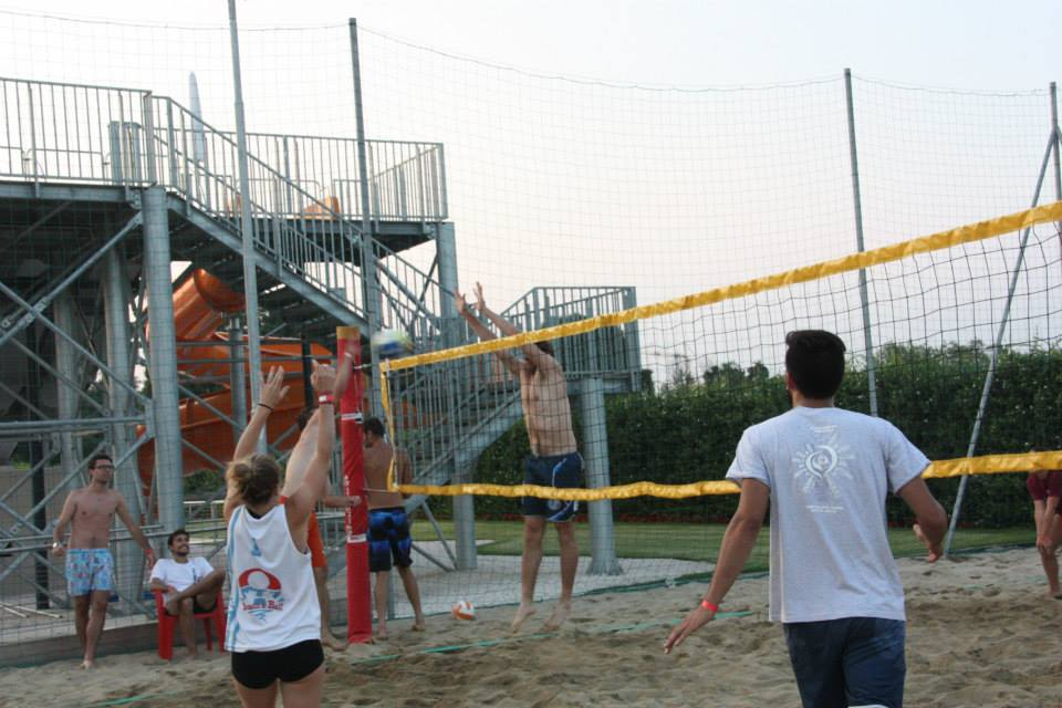 Torneo Beach & Pool14.jpg