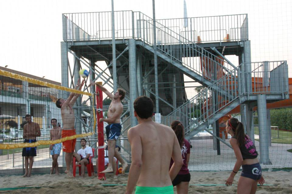 Torneo Beach & Pool15.jpg